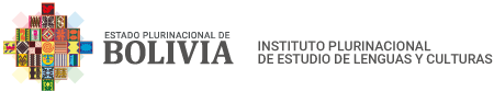 Instituto Plurinacional de Estudio de Lenguas y Culturas